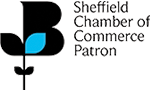 Sheffield Chamber of Commerce Patron