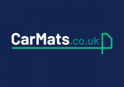 CarMats.co.uk Launches