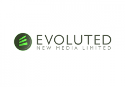Evoluted Is Founded