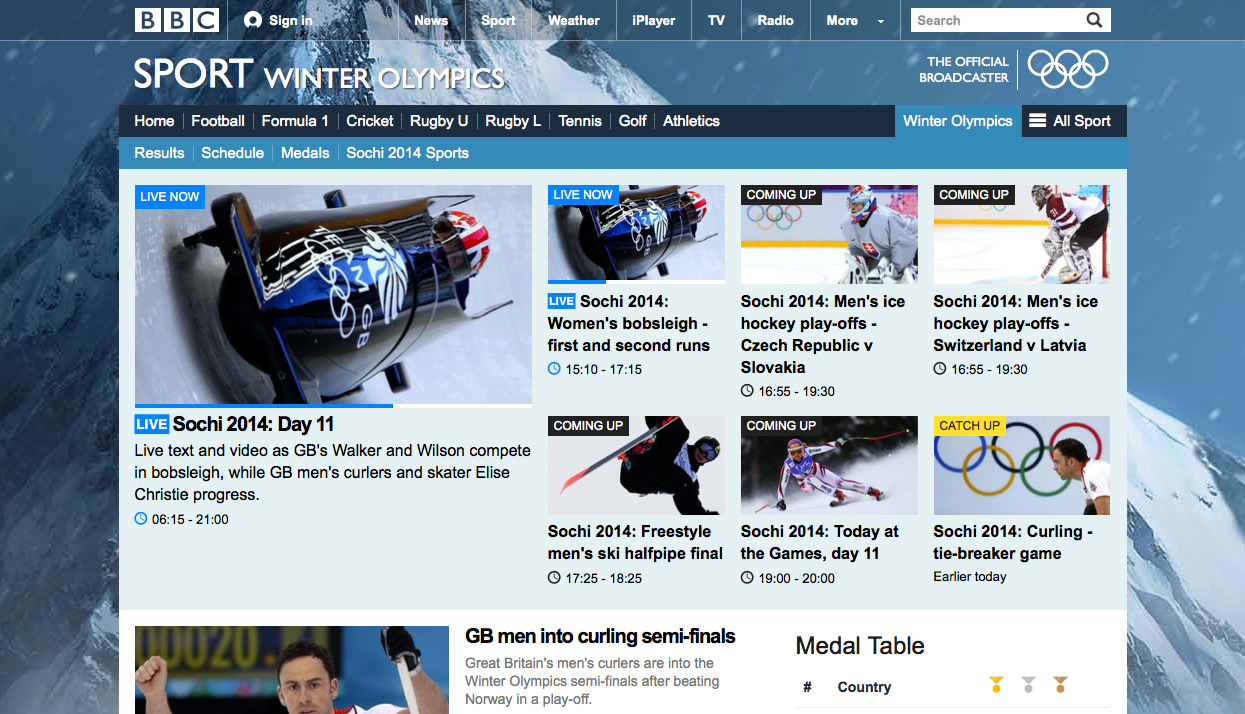 bbc.co.uk/sport/winter-olympics/2014