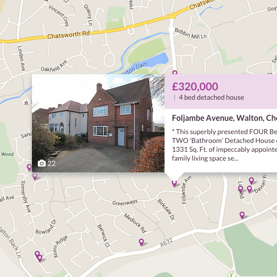 complete_with_rightmove