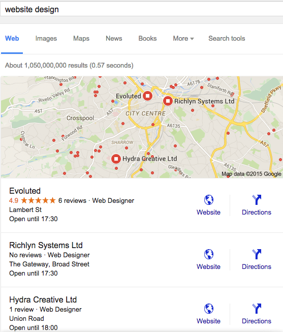local-seo-search-results